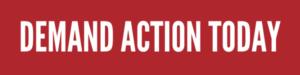 Demand Action Button
